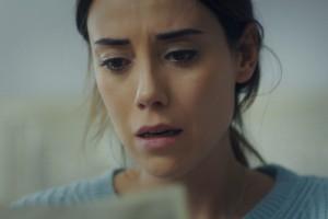 Madre: La dramática búsqueda de Turna