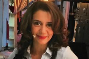 Paola Troncoso entregó una esperada noticia a sus seguidores