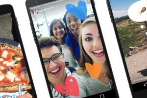 Descubre cómo mejorar tus historias de Instagram con esta aplicación