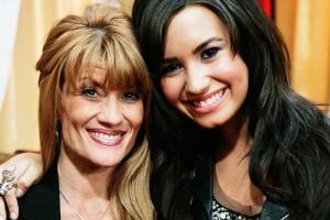 Madre de Demi Lovato se refirió a la sobredosis que sufrió la cantante:
