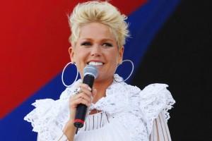 El escalofriante posteo premonitorio del fan de Xuxa que murió en Buenos Aires