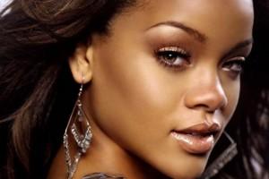 Rihanna asumirá un importante cargo internacional