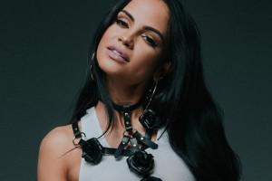 Fanáticos de Natti Natasha aseguran que la cantante intentó imitar a la Tigresa del Oriente