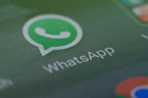 Estos son los teléfonos que quedarán sin WhatsApp a partir de 2019