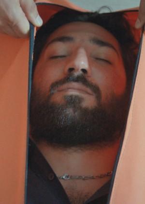 ¡Muerte de Cengiz impactó a los seguidores de