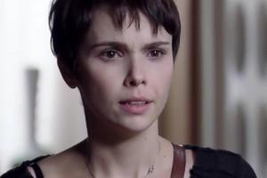 Nina está agradecida por la actitud de Débora (PARTE 1)