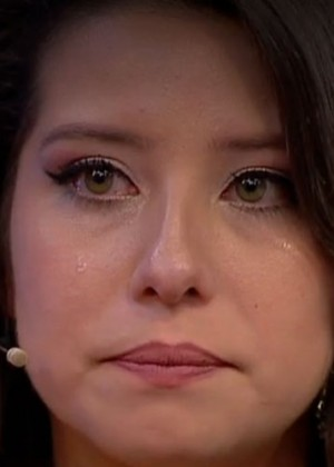 El deseo de Navidad de Coté Quintanilla que estremeció al panel de Mucho Gusto