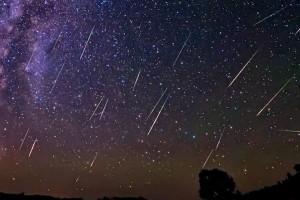 Lluvia de meteoros de las Gemínidas: Cómo ver este fenómeno natural