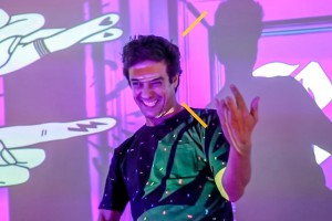 ¡Line up Lollapalooza 2019! Así se lanzó la parrilla de artistas