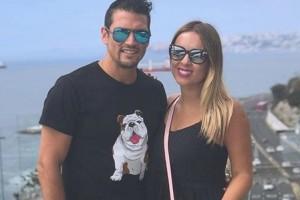 La noticia de Maura Rivera y Mark González que estremeció a los fanáticos