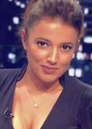 Yamila Reyna sorprendió a sus seguidores con cambio de look