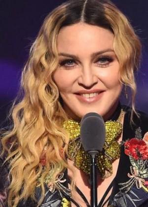 El nuevo look de Madonna que tiene impactados a sus seguidores