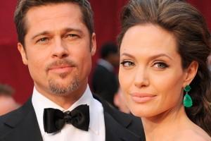 ¡La radical transformación de hija adoptiva de Angelina Jolie que dejó a todos con la boca abierta!