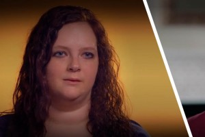 Secretos y mentiras destruyeron los sueños de Beth Miller y Jason Witt