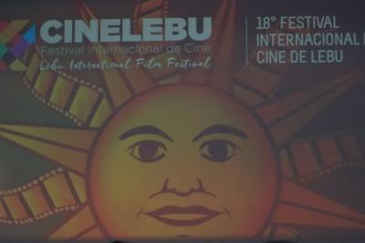 ¡Revisa aquí la programación del Festival!