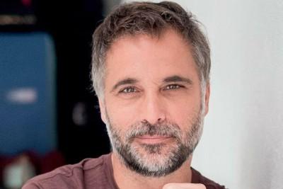 Paulo Brunetti presenta su primer cortometraje en CINELEBU
