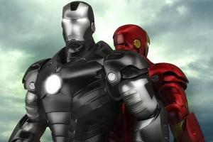 Supuesto set de Lego de Avengers: Endgame muestra espectacular armadura de War Machine