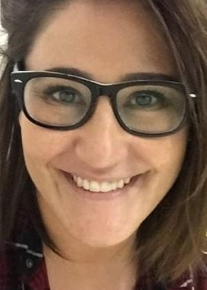 Belén Mora confesó planes familiares