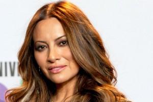 Myriam Hernández lanza su versión de popular canción de Bad Bunny
