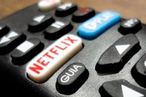 Netflix anuncia la cancelación de dos series del universo Marvel