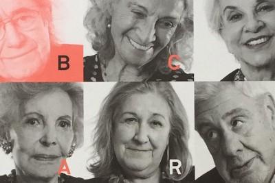 Nuevo documental permitirá hacer un viaje por 50 años del cine chileno