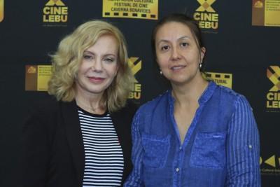 CINELEBU 2019 llega a Concepción con figuras de renombre internacional