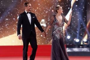 Gala De Vina Del Mar 2019 Conoce La Hora Y Quienes Asistiran Al
