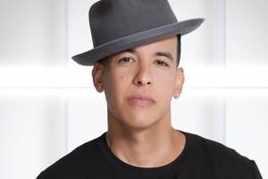 ¡Daddy Yankee comparte su nuevo logro con sus fanáticos!