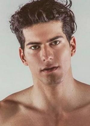 Ignacio Lastra impacta a sus seguidores por su gran recuperación