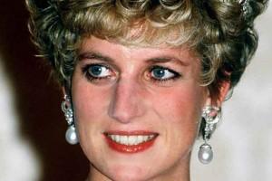 Camilla Parker desata la polémica por usar joya de Lady Di
