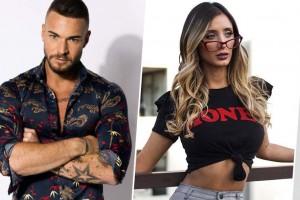 ¿Qué opinan los ex chicos reality del nuevo programa de competencia de Mega Resistiré?