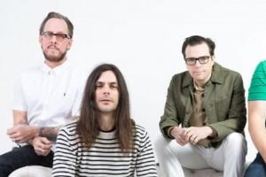 ¡Conoce el costo de las entradas! Weezer confirma participación en Chile