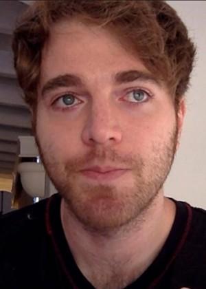 Los descargos del youtuber Shane Dawson tras ser acusado de abusar a su gato