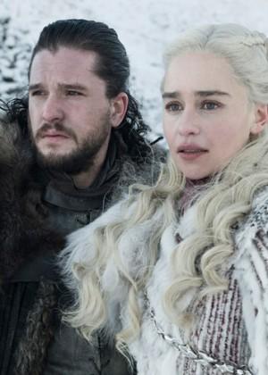 Protagonista de Game of Thrones revela que estuvo al borde de la muerte