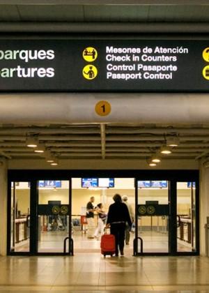¿Pensando en viajar? Estos son los destinos más cotizados por los chilenos en Semana Santa