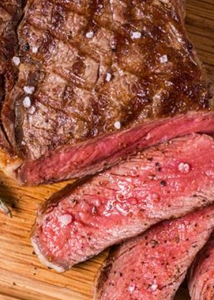 Semana Santa 2019: ¿Qué dice la tradición sobre el consumo de carne?