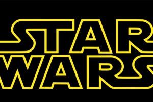 Star Wars: Esta es la fecha en la que se daría a conocer el esperado título del episodio IX