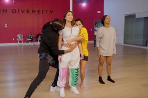 [VIDEO] Paloma Mami revela detalles de su encuentro con Ozuna