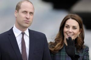 ¡Están enormes! Así lucen los hijos del Príncipe William y Kate Middleton