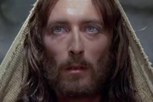 Jesús de Nazareth: Así puedes ver online la clásica película de Semana Santa