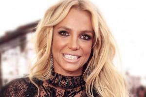 La irreconocible apariencia de Britney Spears al salir de clínica psiquiátrica