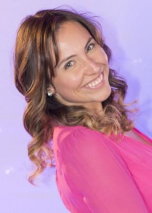 ¡Ángela Duarte sorprendió a sus seguidores con radical cambio de look!