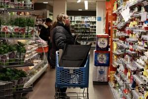 Día del Trabajador: ¿Qué pasa con malls y supermercados?
