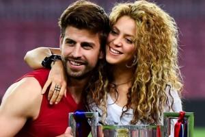 [FOTO] Shakira aumenta los rumores de embarazo tras ser captada con ropa materna