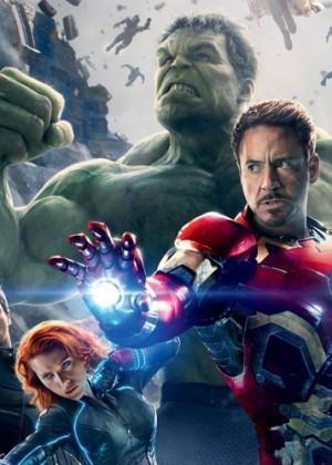 ¿Habrá Avengers para rato? Estas serían las películas del grupo de superhéroes en los próximos años