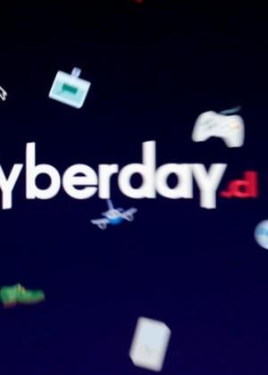 ¡Se viene el CyberDay 2019! Conoce la fecha y que marcas tendrán descuentos