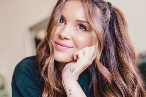 Cata Vallejos debutará como cantante de música urbana