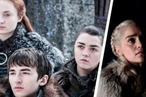 Game of Thrones: Este es el favorito de los fanáticos para quedarse con el trono según casas de apuestas