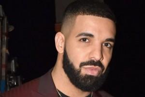 Drake llegaría a Chile en octubre para presentarse en el Estadio Nacional