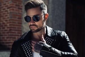 EXCLUSIVO: Luis Mateucci da detalles de su nueva relación